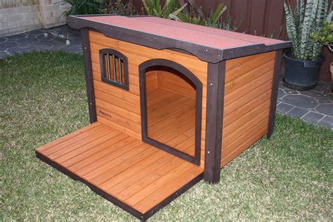 extra small dog house small wooden dog house premium