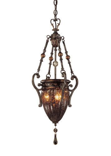Tuscan Style Light Fixtures 1000 Ideas About World Style On World Tuscan Decor And Tuscan Kitchens