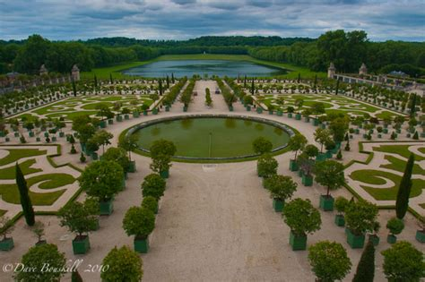 Versailles Gardens by Palace Of Versailles To Go Or Not To Go On A Monday