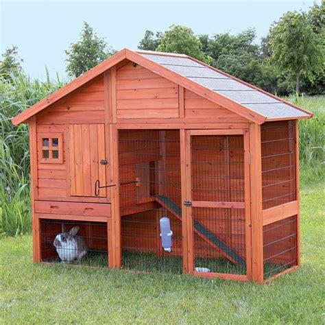 gabbie per conigli da interno gabbia per conigli conigli caratteristiche delle