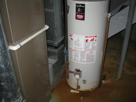 water basement heaters new basement and tile