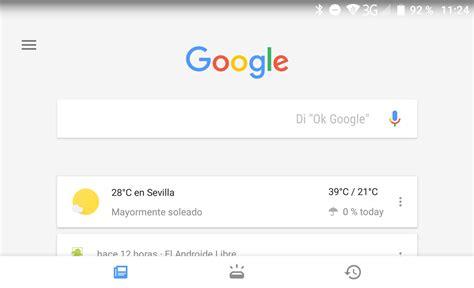 hands free la nueva aplicaci n de google que permite pagar sin usar la nueva aplicaci 243 n de google llega a m 225 s pa 237 ses entre
