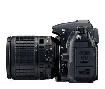 Kamera Nikon D7000 Di Indonesia harga kamera digital murah harga nikon d7000