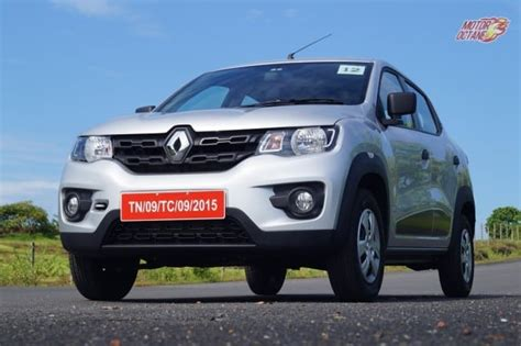 renault kwid specification and price renault kwid specification and price 28 images spec