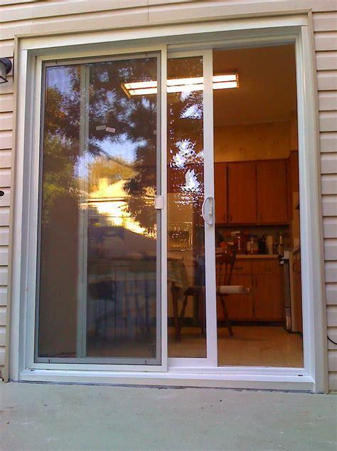 Patio Doors Uk by Steel Patio Doors Uk Home Design Ideas