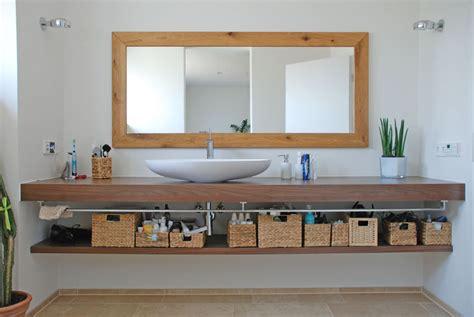 wohnzimmer regalwand wohnzimmer regalwand system wei 223 surfinser
