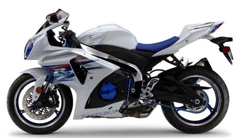 2014 Suzuki Gsxr 1000 Black Image Gallery 2014 Gsxr 1000