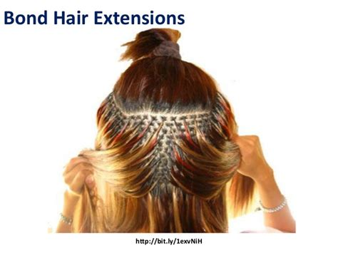 best hair extensions type best type of hair extension 9 secret of experts