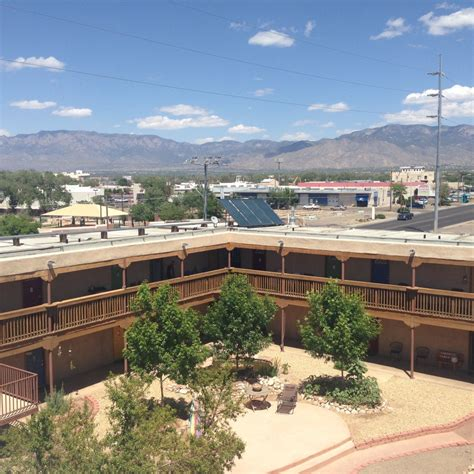 Detox Centers In Albuquerque Nm by Endorphin Power Company Treatment Center Costs