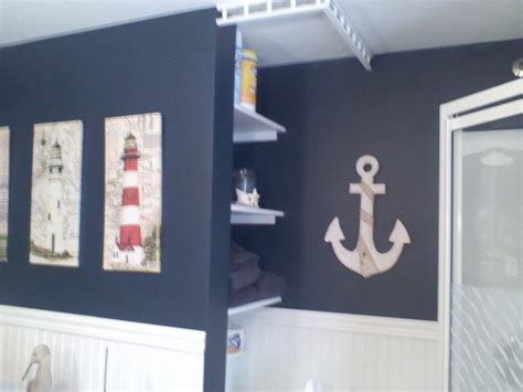 bathroom inspiring nautical bathroom decor  kitchen