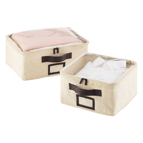 Closet Storage Boxes by Closet Storage Bins Closet Storage Boxes The Container