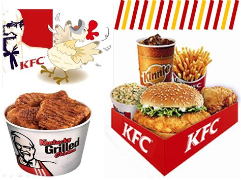 Kfc Study Essay by 100 Essay Food Essay Fast Food Fast Food Nation And Essay Accepted To Yale For