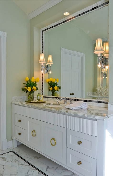sherwin williams ancient marble design ideas pictures ask home design