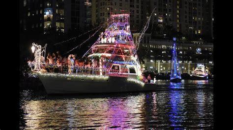 bridges closed fort lauderdale boat parade winterfest boat parade bridge openings and closings sun