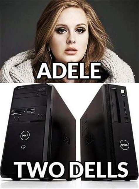Adel Meme - 74 best computer humor images on pinterest ha ha funny