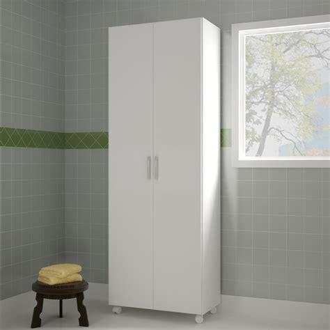 armario para lavanderia arm 225 rio lavanderia bs 01