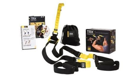 Trx Pro Usa trx suspension trainer effektives ganzk 246 rpertraining aus den usa