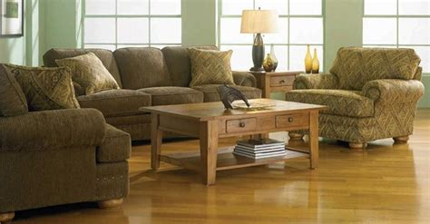 Furniture Stores In Saginaw Mi by Living Room Furniture Prime Brothers Furniture Bay