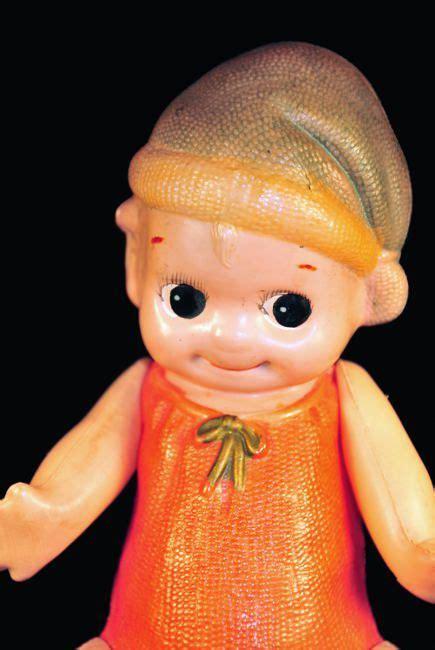 photos of a kewpie doll kewpie dolls price guide and photo gallery