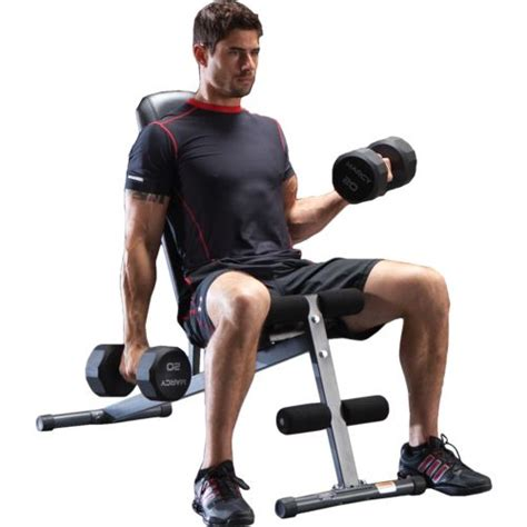 marcy incline bench marcy incline utility bench academy