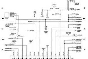 wiring diagram for 1988 suzuki samurai wedocable