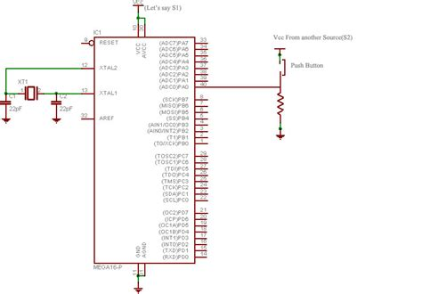 equivalent transistor k3565 resistor ladder dac calculator 28 images difference between dac types weighted resistor r 2r
