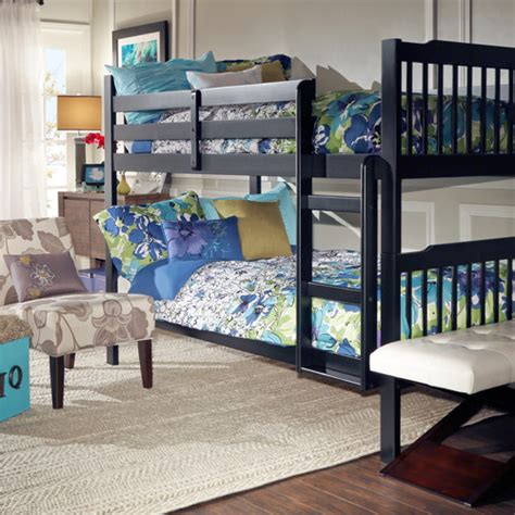 elise bunk bed furniture gt bedroom furniture gt mattress gt bunk bed
