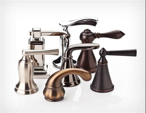 best bathroom faucets to buy 6 best bathroom faucets reviews ultimate guide 2018