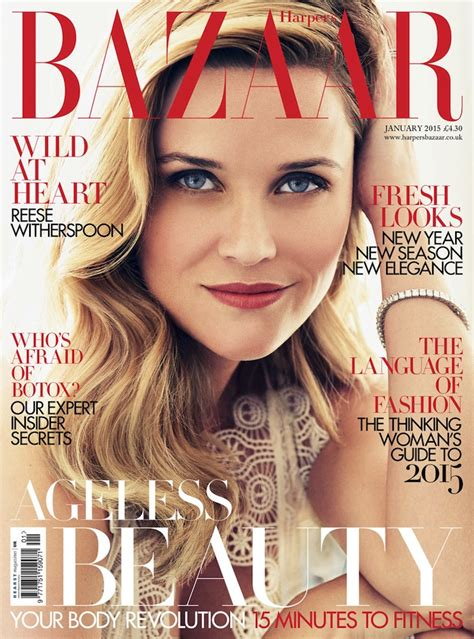 Top 10 Womens Magazines by Top 10 Editor S Choice Best Fashion Magazines You Should