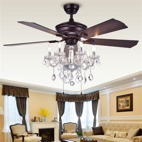 ceiling fan and chandelier best 25 ceiling fan chandelier ideas only on