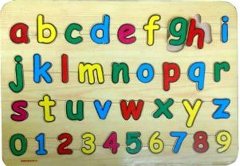 Puzzle Kecil Sapi 6 pilihan mainan puzzle untuk anak informasi kehamilan