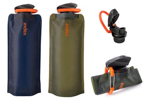 travel water bottle the 8 best water bottles for traveling by trevor morrow details style syndicate