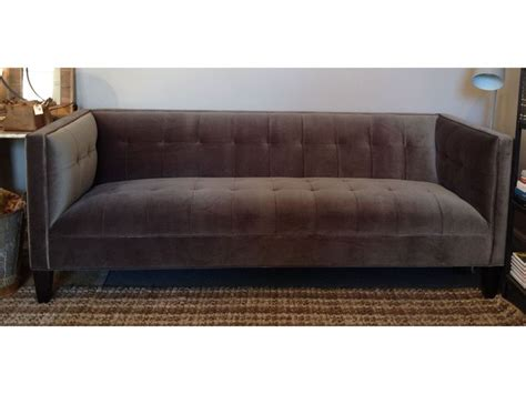 gold and williams sofa 17 best images about mitchell gold bob williams on