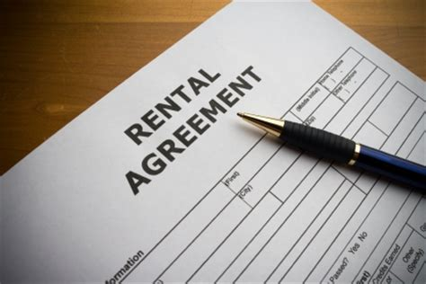 renting an apartment sublet an apartment 5 benefits of renting from a renter