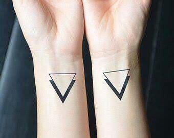 geometric tattoo norwich 52 best geometric tattoo inspo images on pinterest