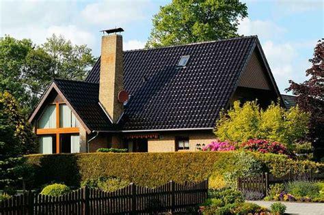 come arredare giardino di casa come arredare casa con giardino idee consigli mobili