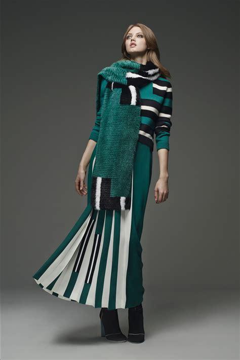 knit wear s knitwear trends styles 2018