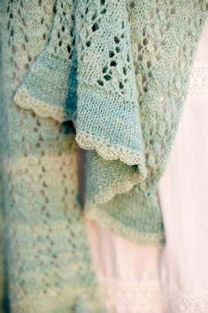Quella Scarf Shawl free shawl p search on indulgy