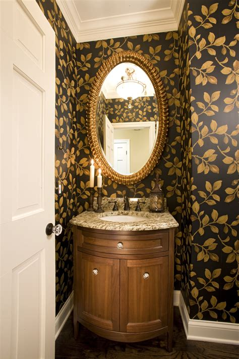 bathroom vanities decorating ideas wonderful bath vanities decorating ideas