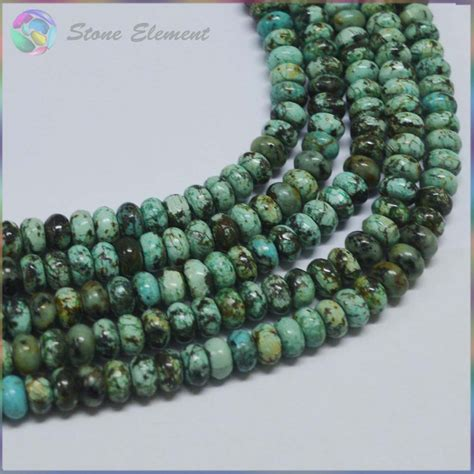 genuine turquoise wholesale buy wholesale genuine turquoise from china