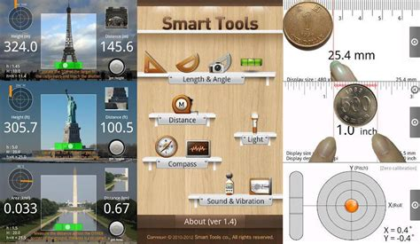 smart house tools best android apps for hobbyists and diy enthusiasts