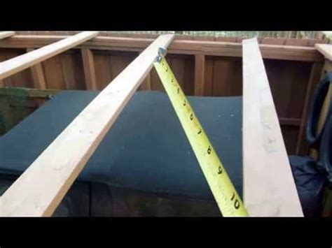 Wood Lathe Tooling Attached Flat Roof Carport Plans How