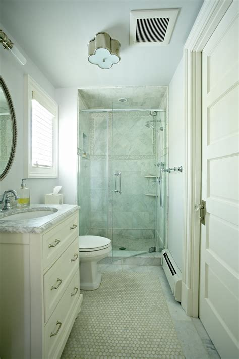 Bathroom Design Ideas For Small Bathrooms by Bathroom Glam Small Area Bathroom Design Unique Custom