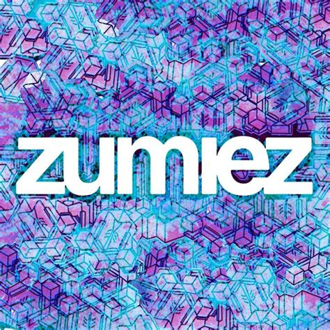 zumiez wallpaper gallery