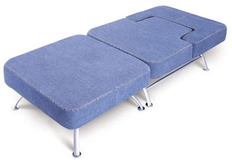 Tri Fold Mattress Ikea Tri Fold Mattress Ikea Tri Fold Futon Mattress Size Home Design Ideas Tri Fold Futon Mattress