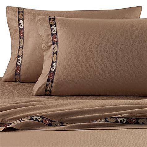 ross bed sets upstairs by dransfield ross antalya sheet set bed bath