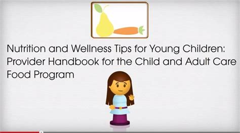 cacfp forms child and adult care food program cacfp 10 best images about cacfp on pinterest early childhood