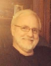 obituary for wayne franklin burch banister funeral home