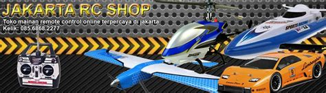 Jual Pesawat Remote Murah by Jual Rc Murah Toko Mobil Remote Auto Design Tech