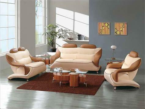 Unique living room sets decor ideasdecor ideas